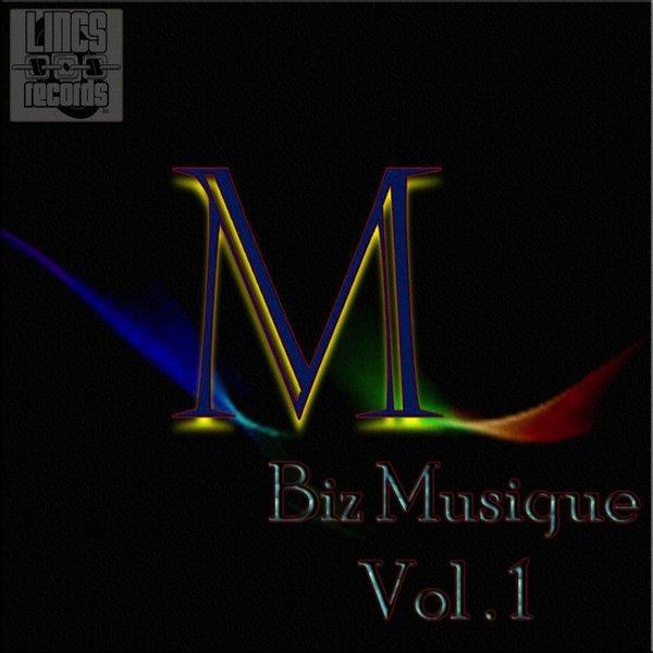 When the World (Edit/Remix)M Biz Musique | Lincs Records | 2012