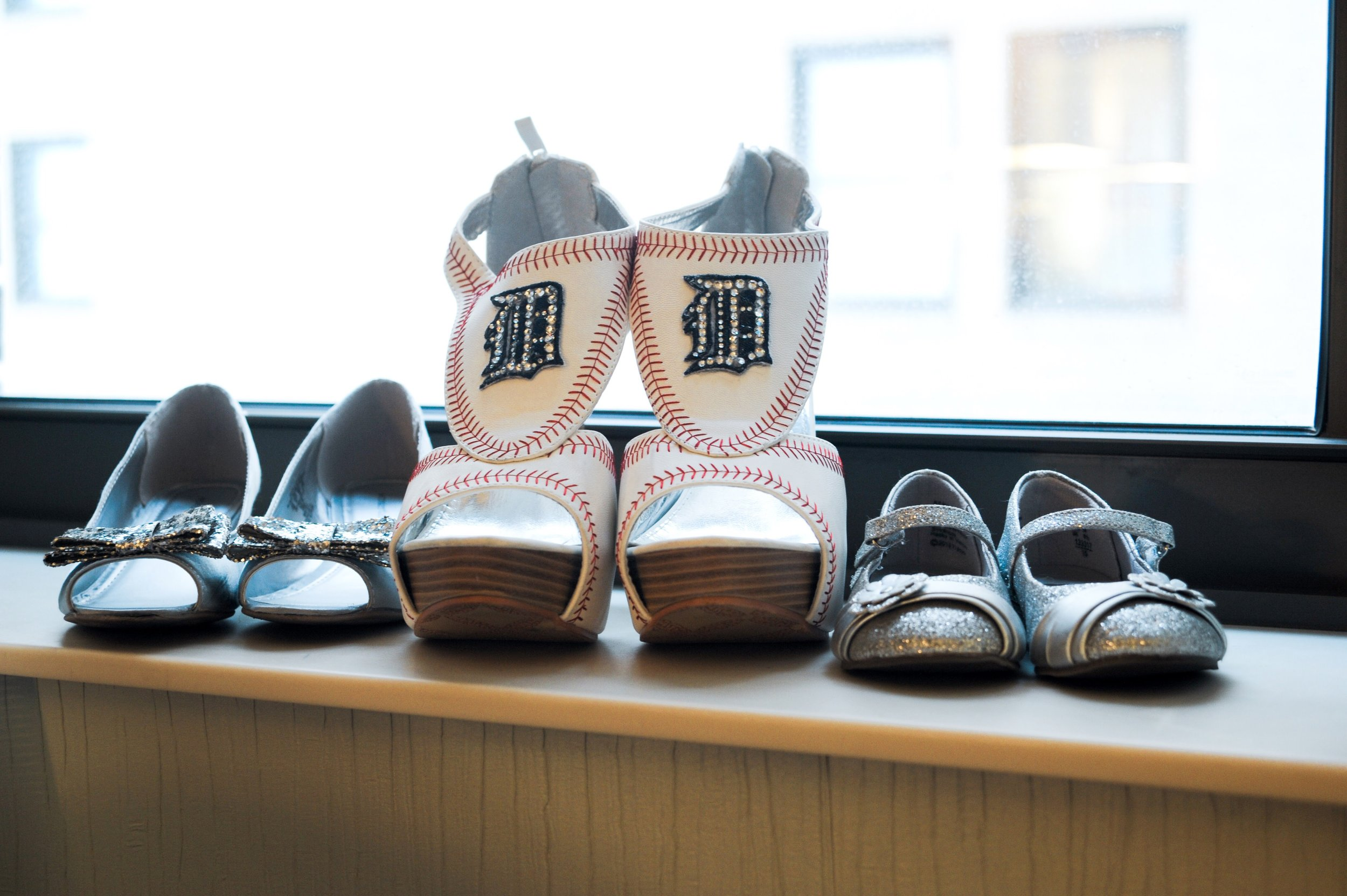 Detroit baseball shoes.jpg