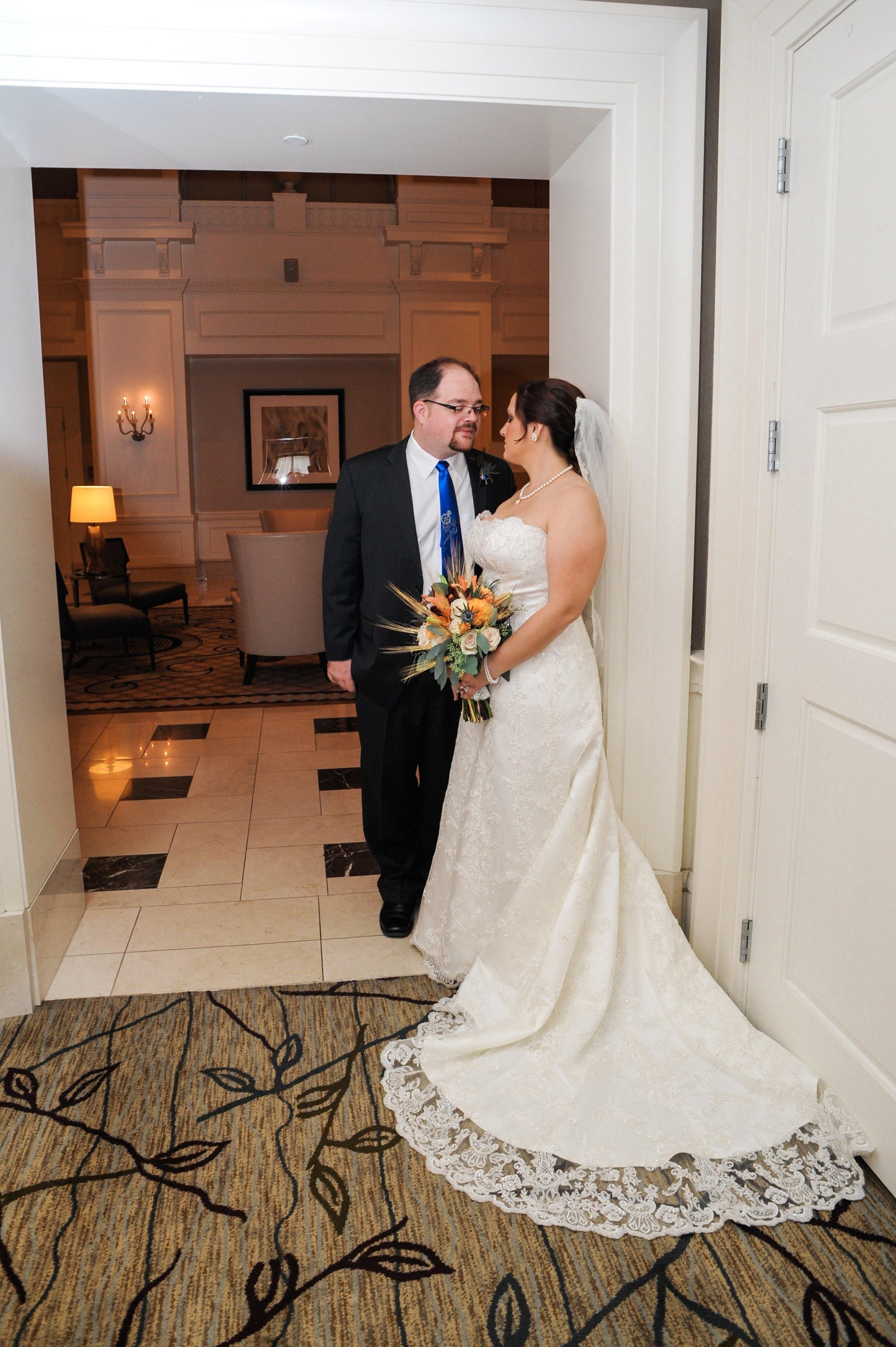 book cadillac wedding.jpg
