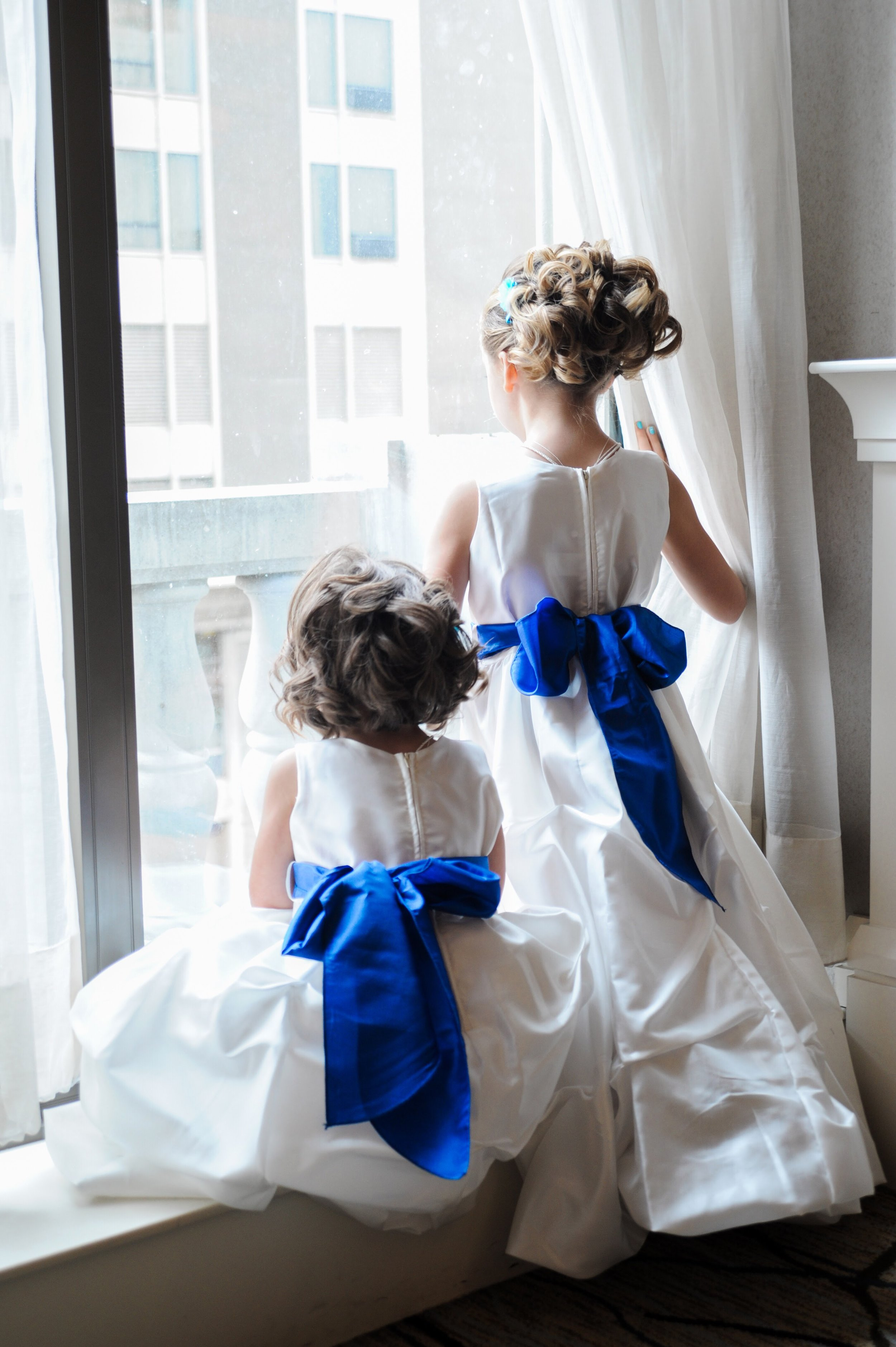 book cadillac wedding 2.jpg