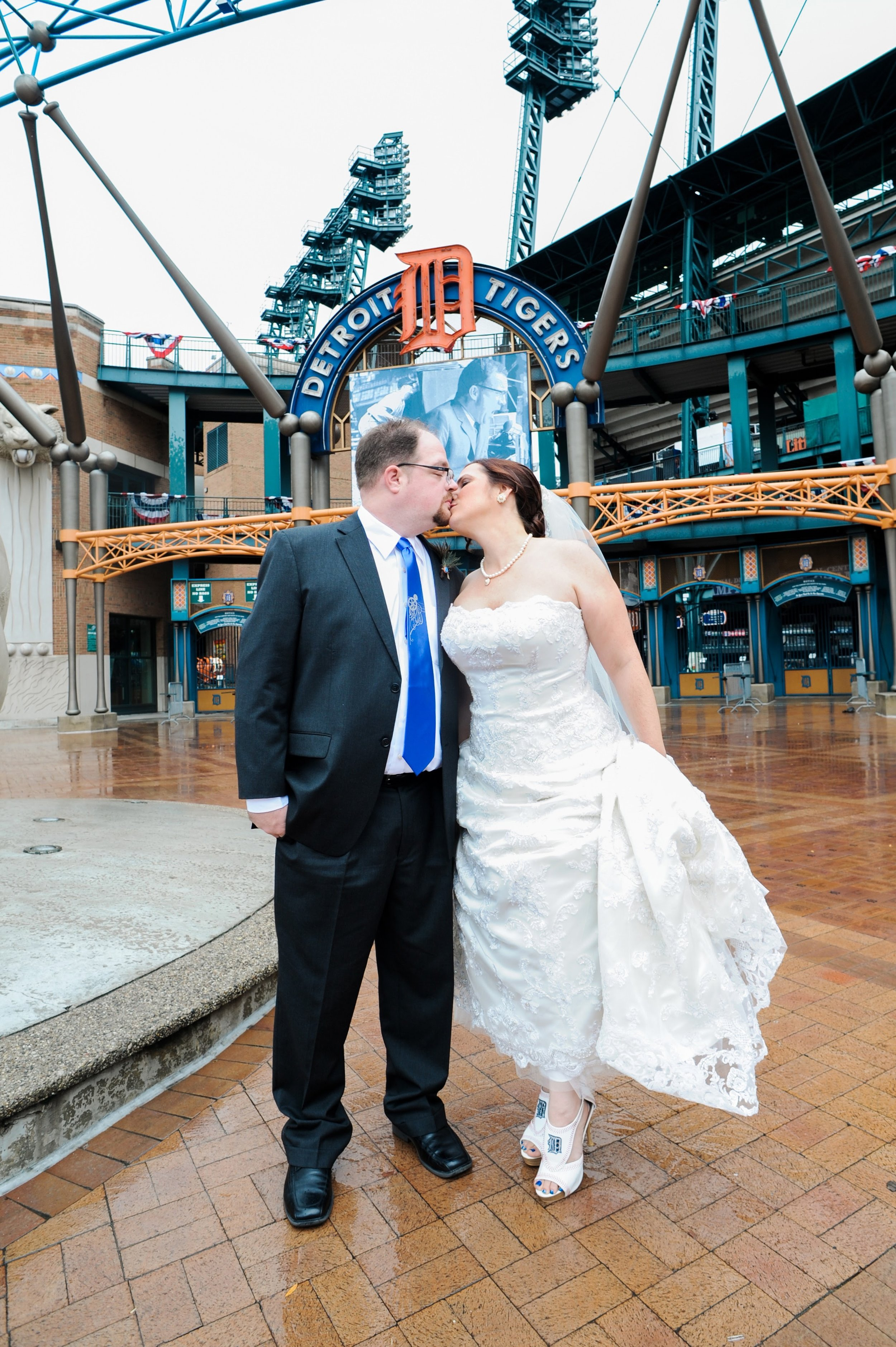 Comerica Park wedding.jpg