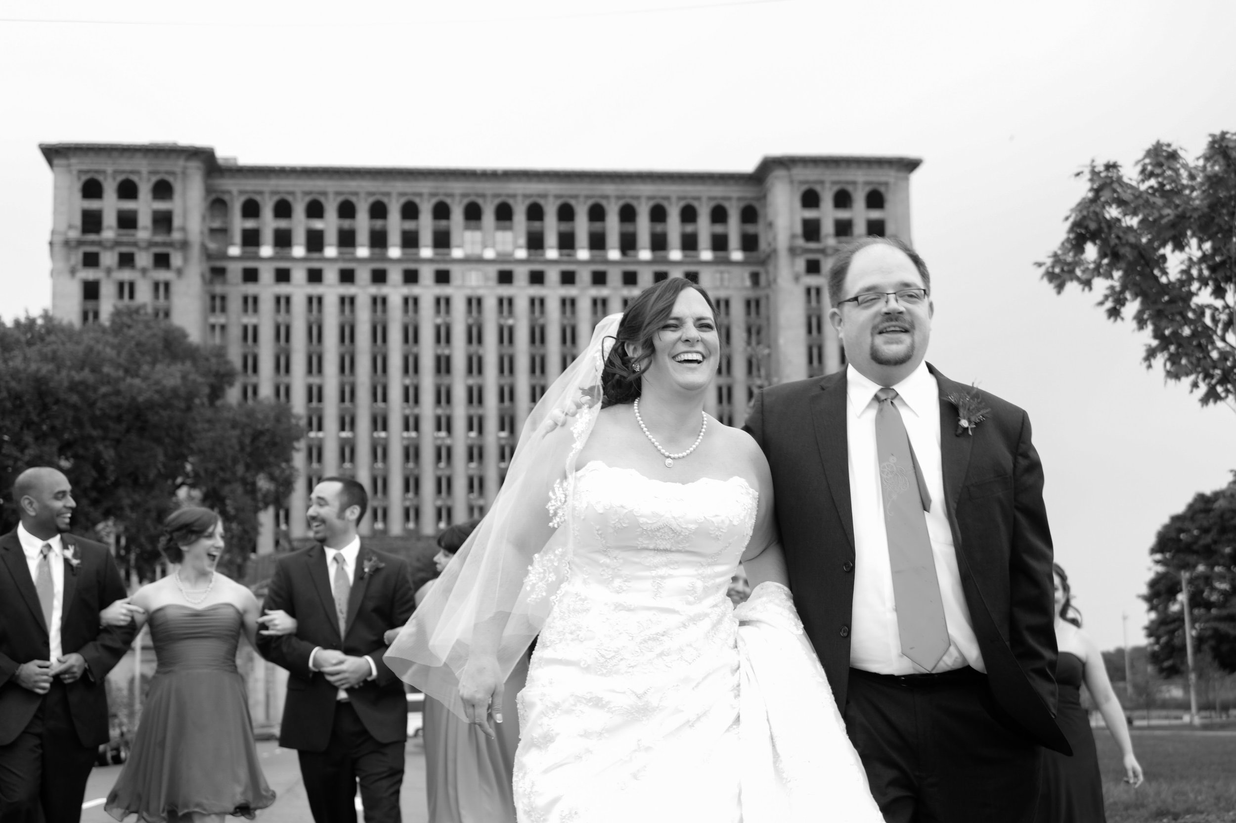 detroit wedding photography.jpg