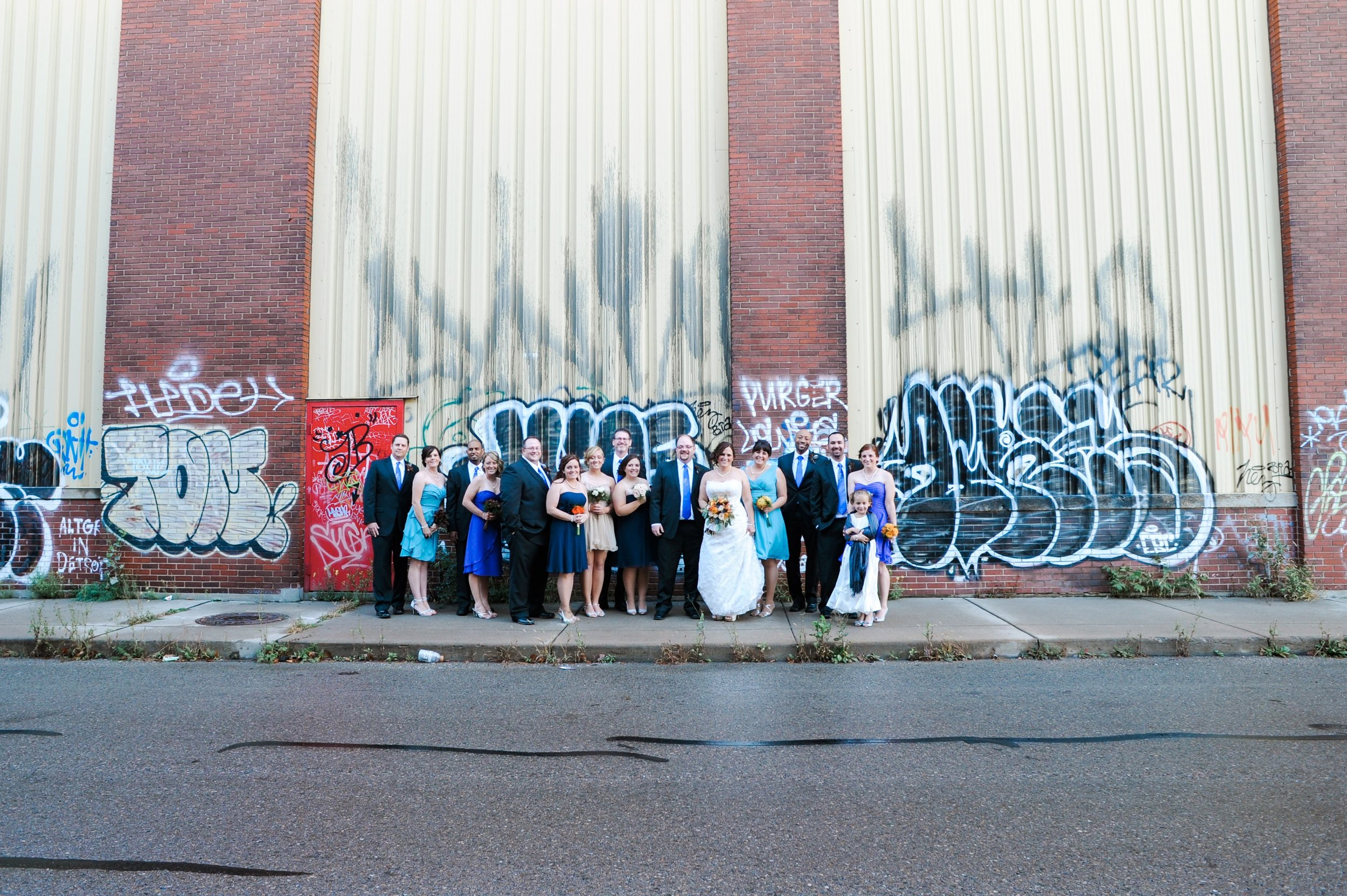 downtown detroit wedding photography.jpg