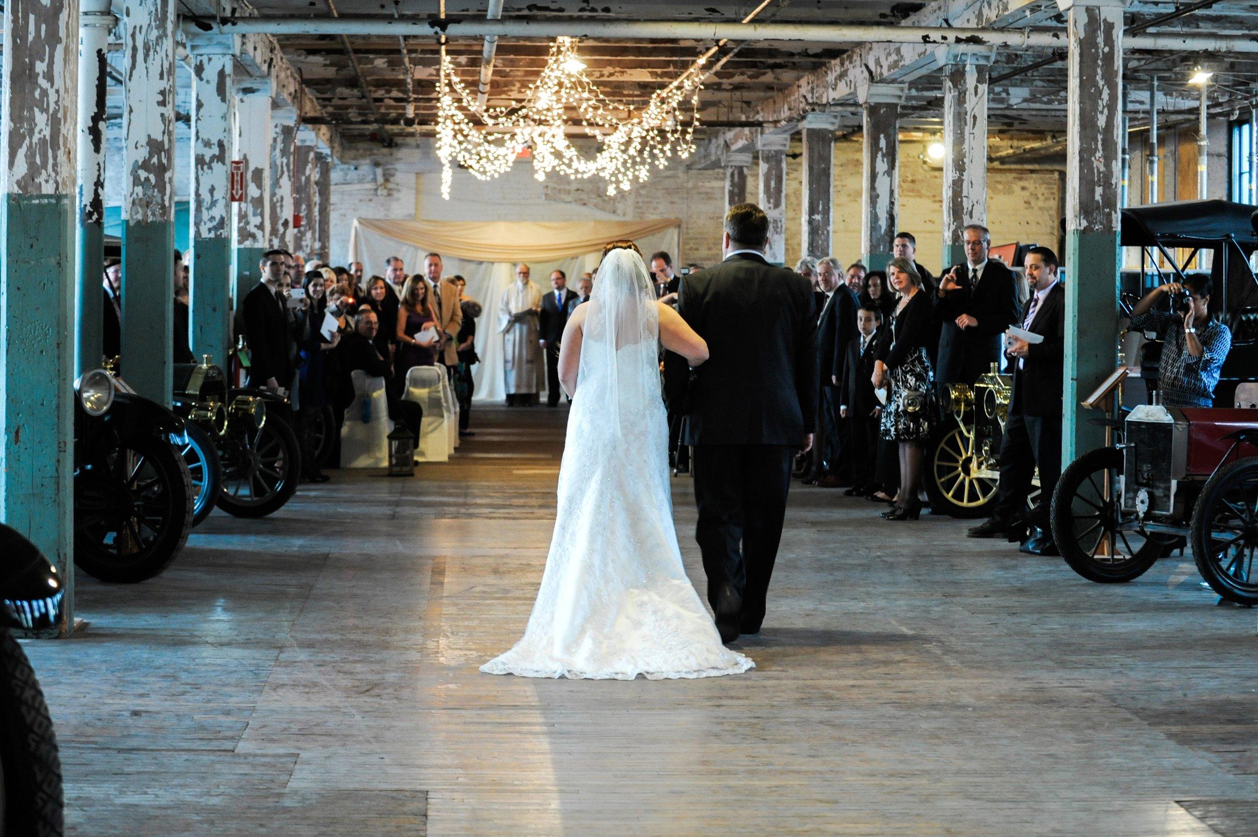 ford piquette plant wedding.jpg