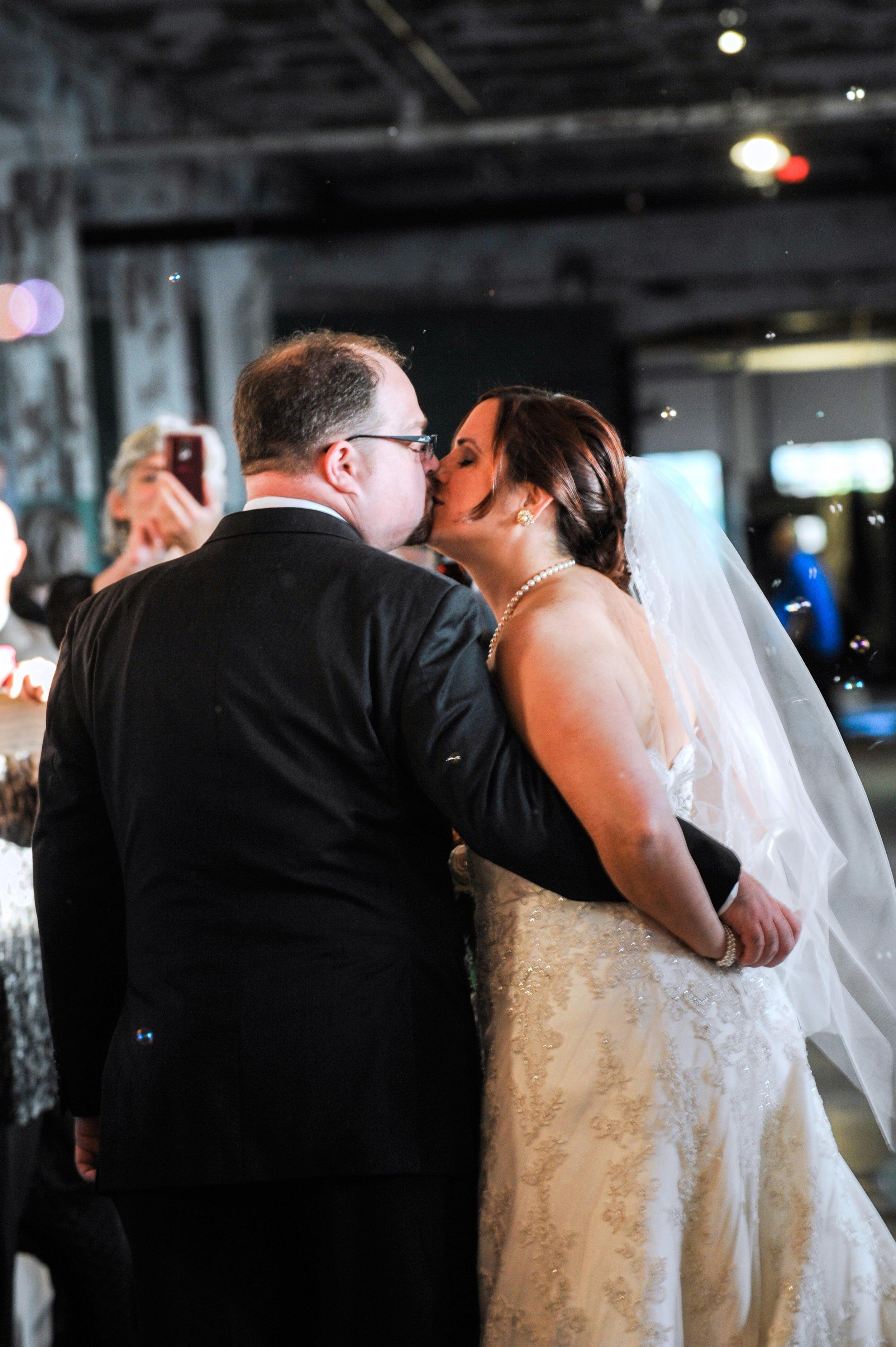 piquette detroit wedding.jpg