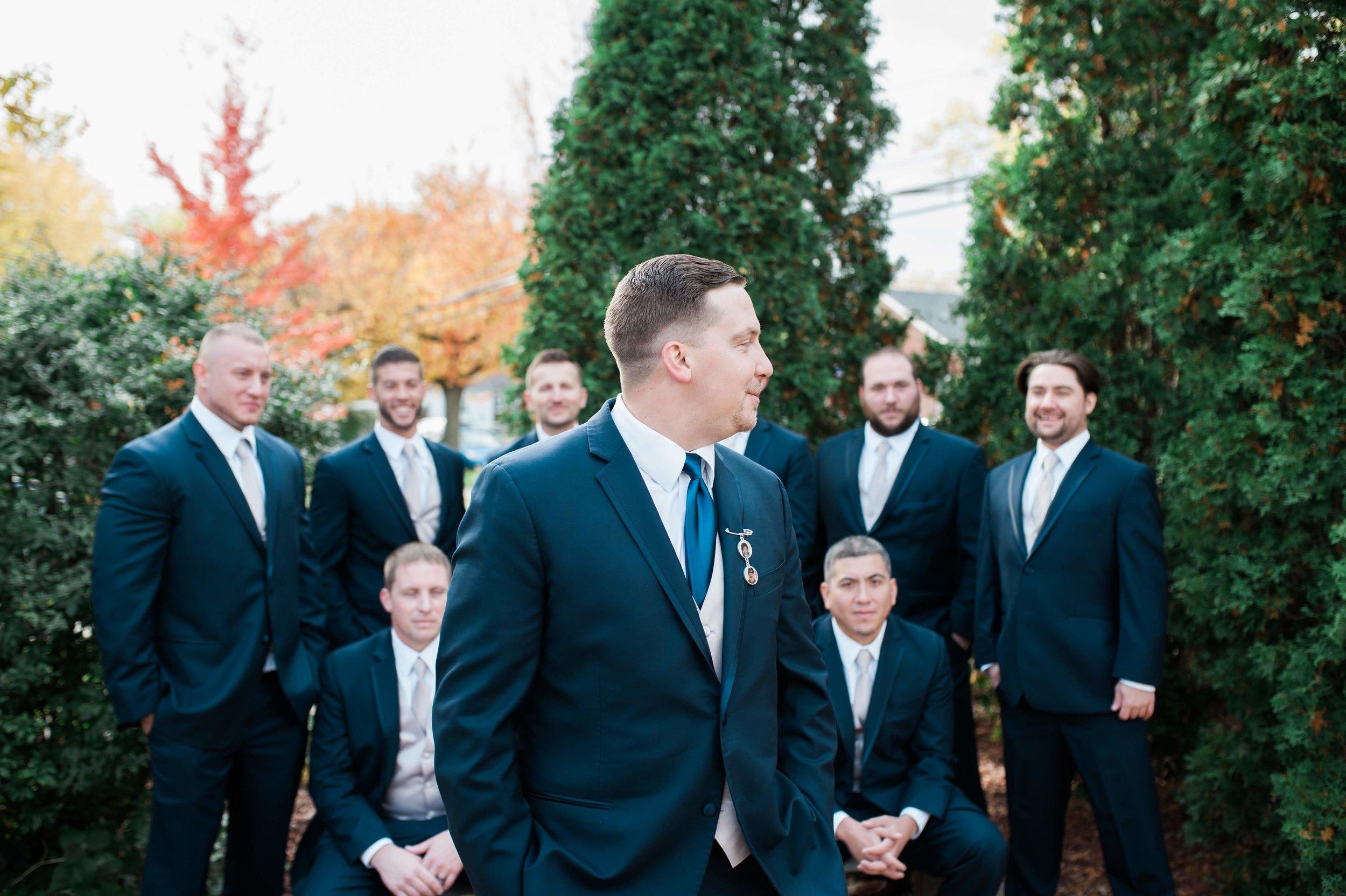 LLP Michigan Wedding Photographer 5.jpg