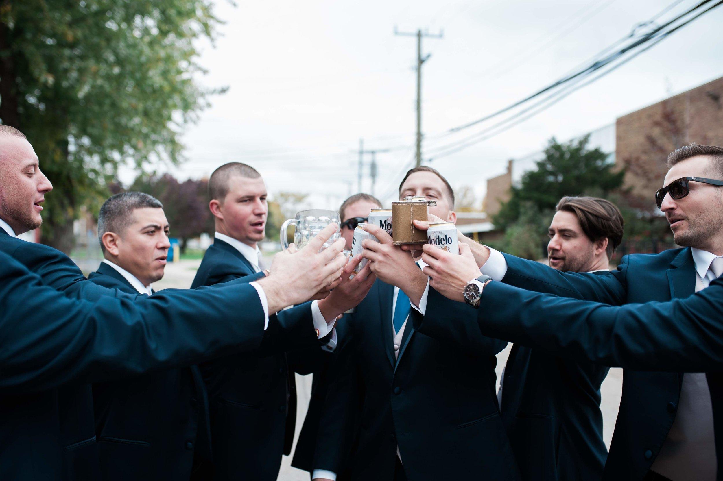 LLP Michigan Wedding Photographer 7.jpg