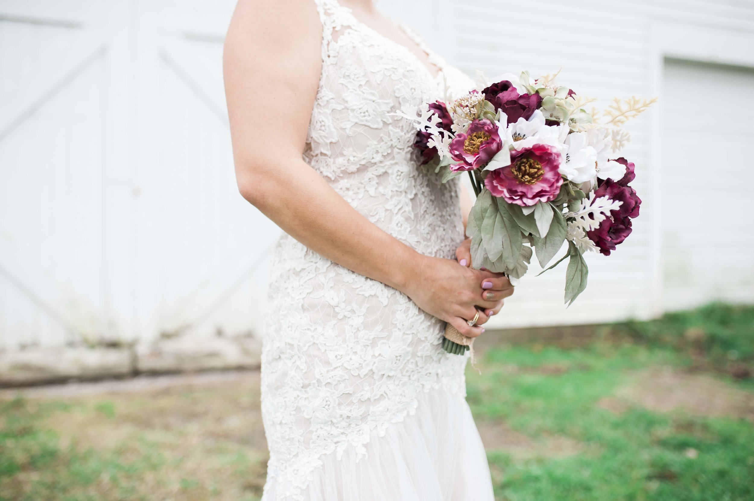LLP Michigan Wedding Photographer 8.jpg