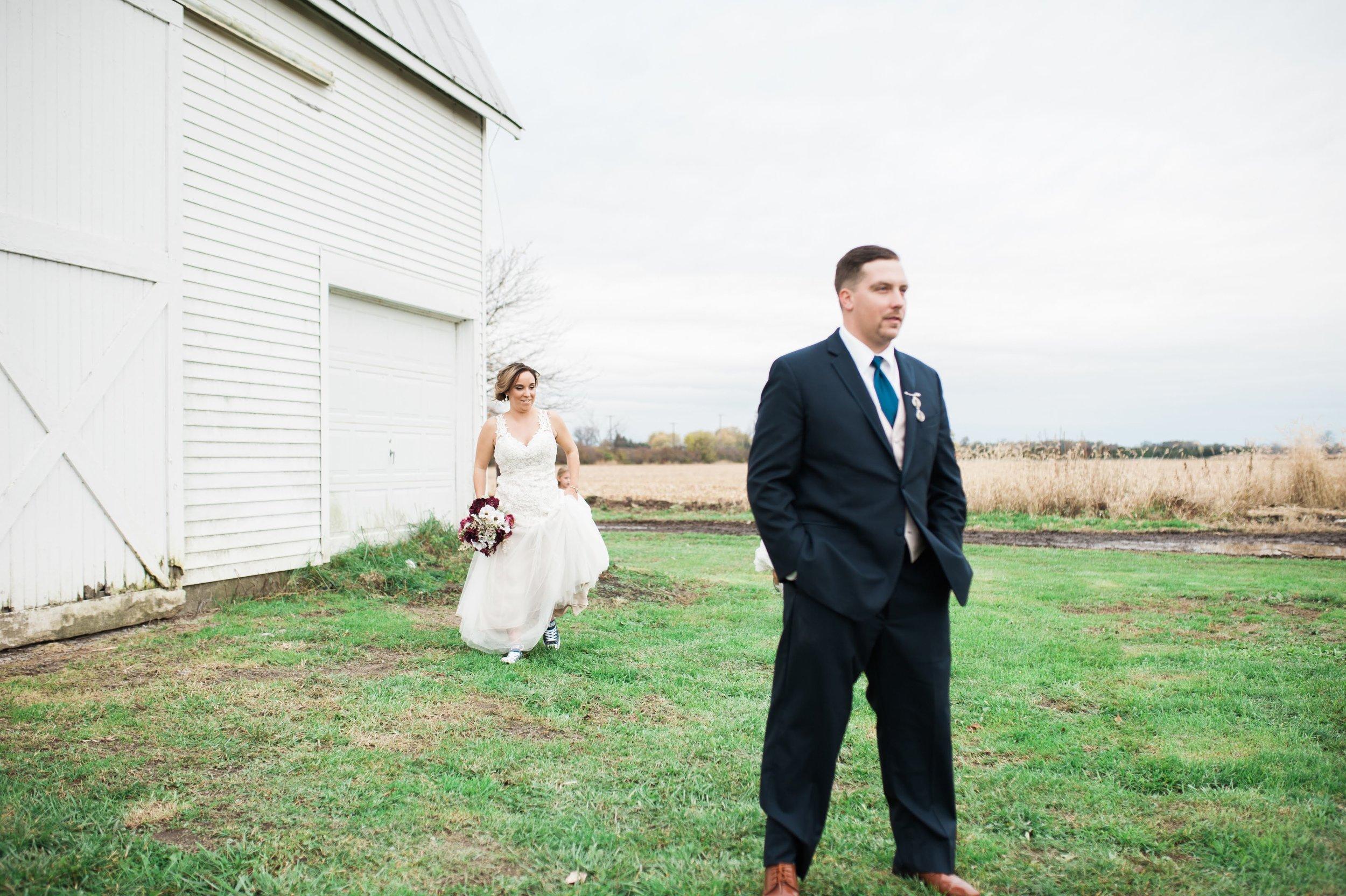 LLP Michigan Wedding Photographer 12.jpg