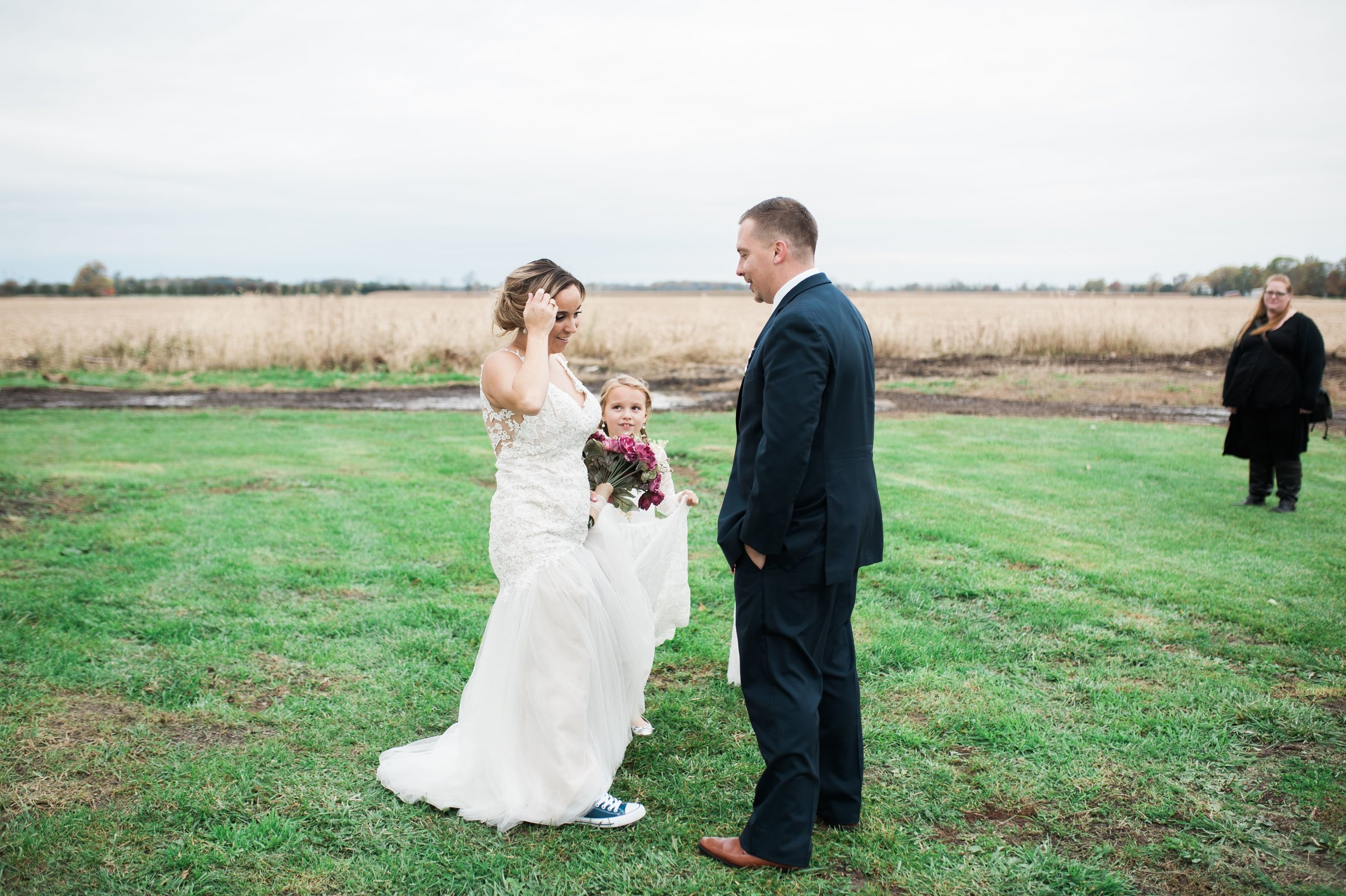 LLP Michigan Wedding Photographer 15.jpg