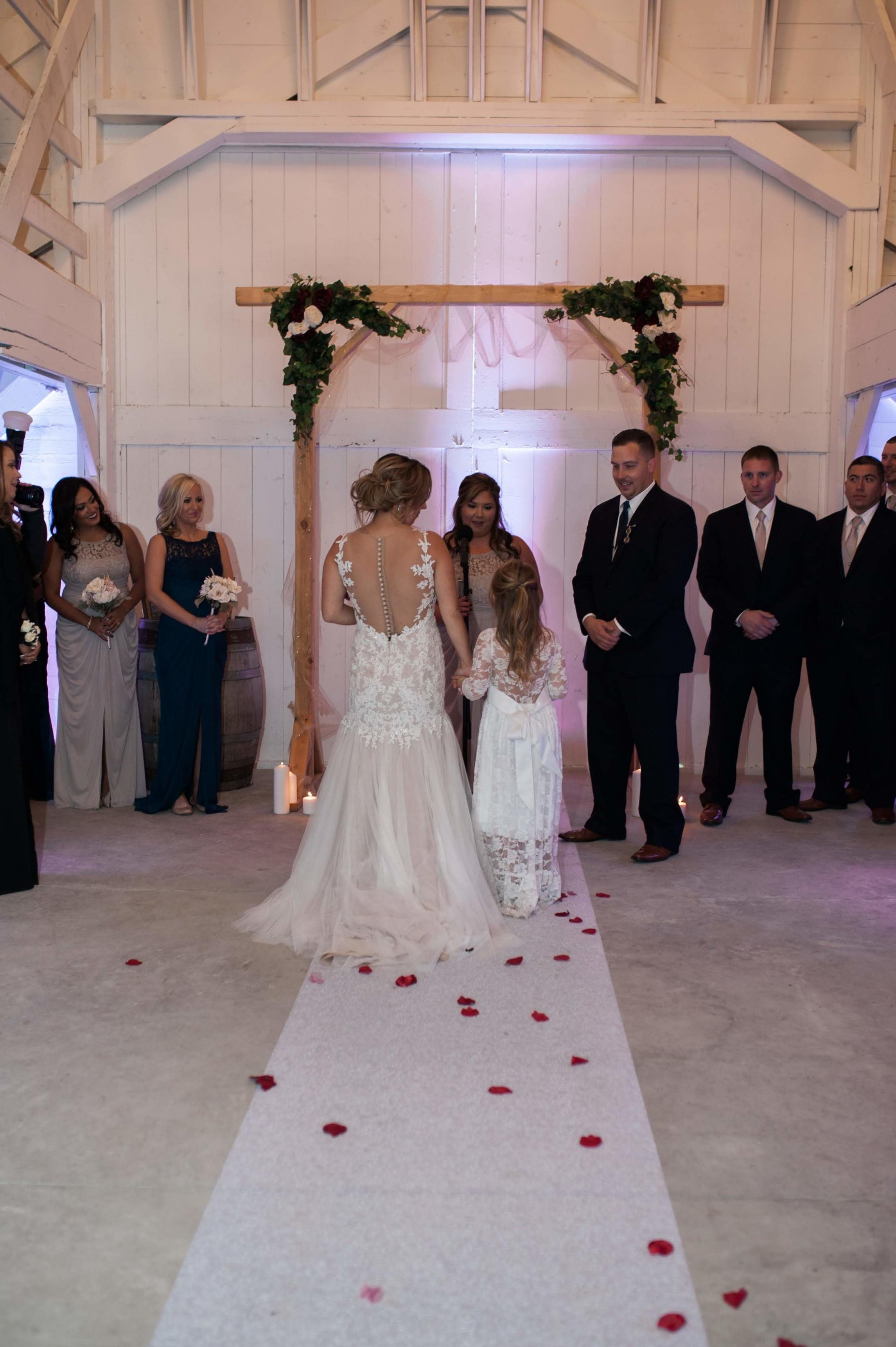 LLP Michigan Wedding Photographer 29.jpg