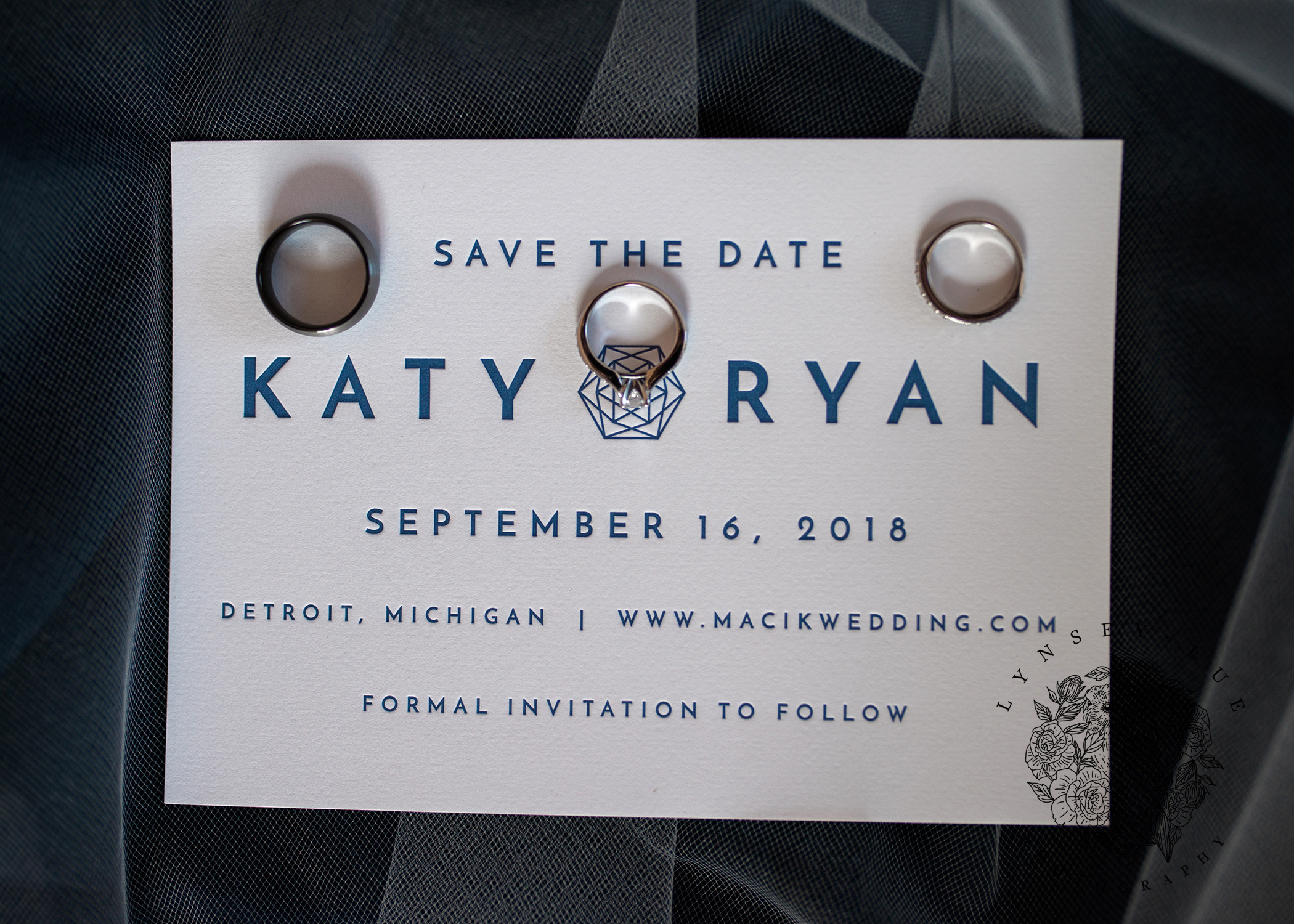 invitations by caitlin.jpg
