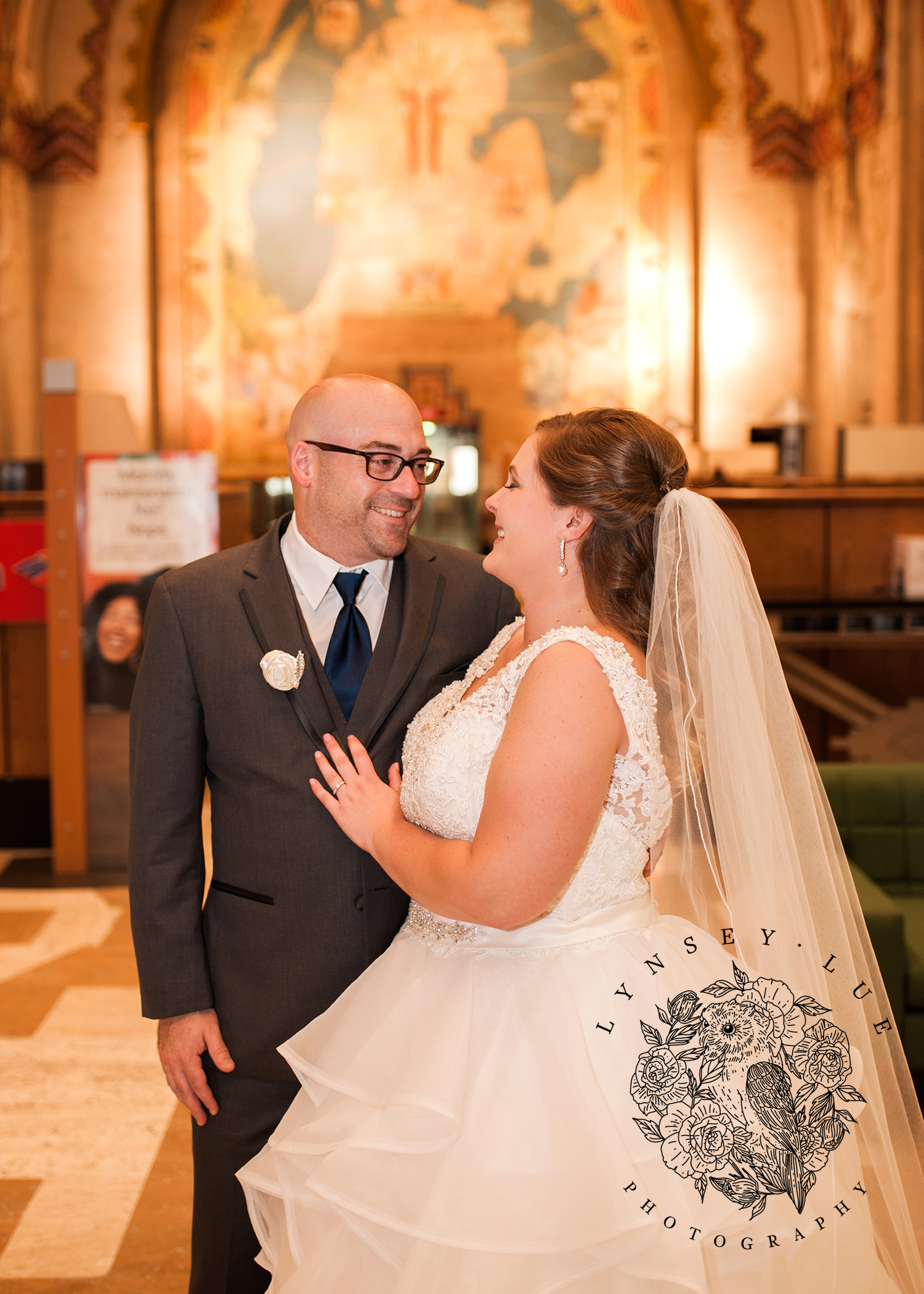 guardian building wedding.jpg