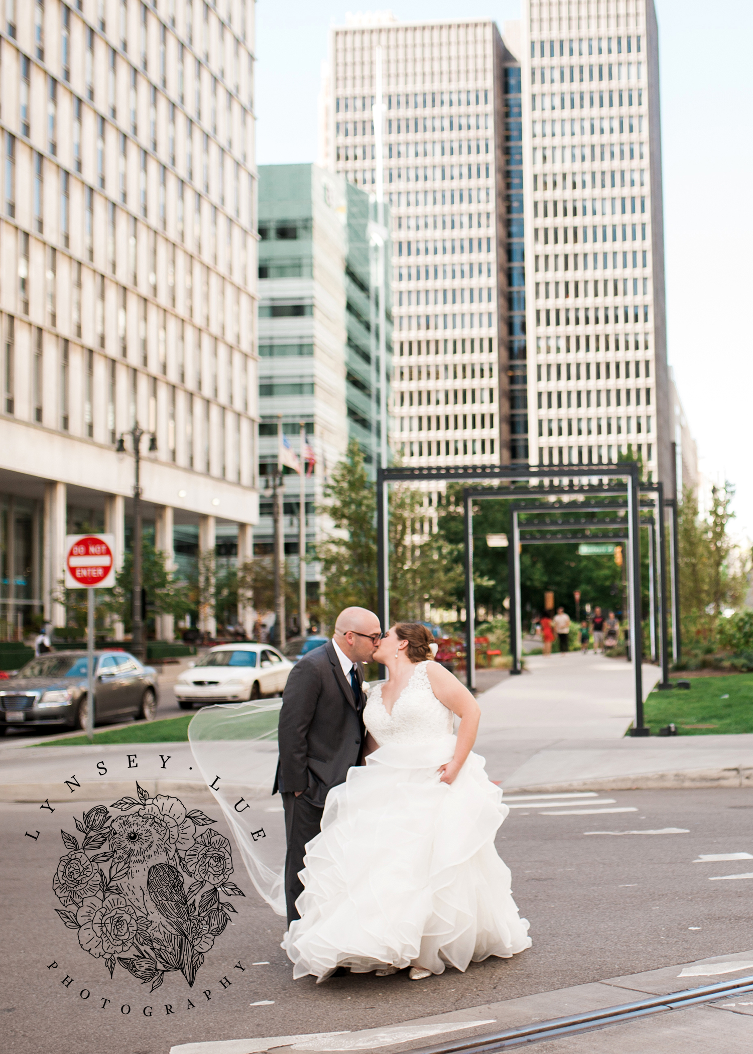 detroit fall wedding.jpg