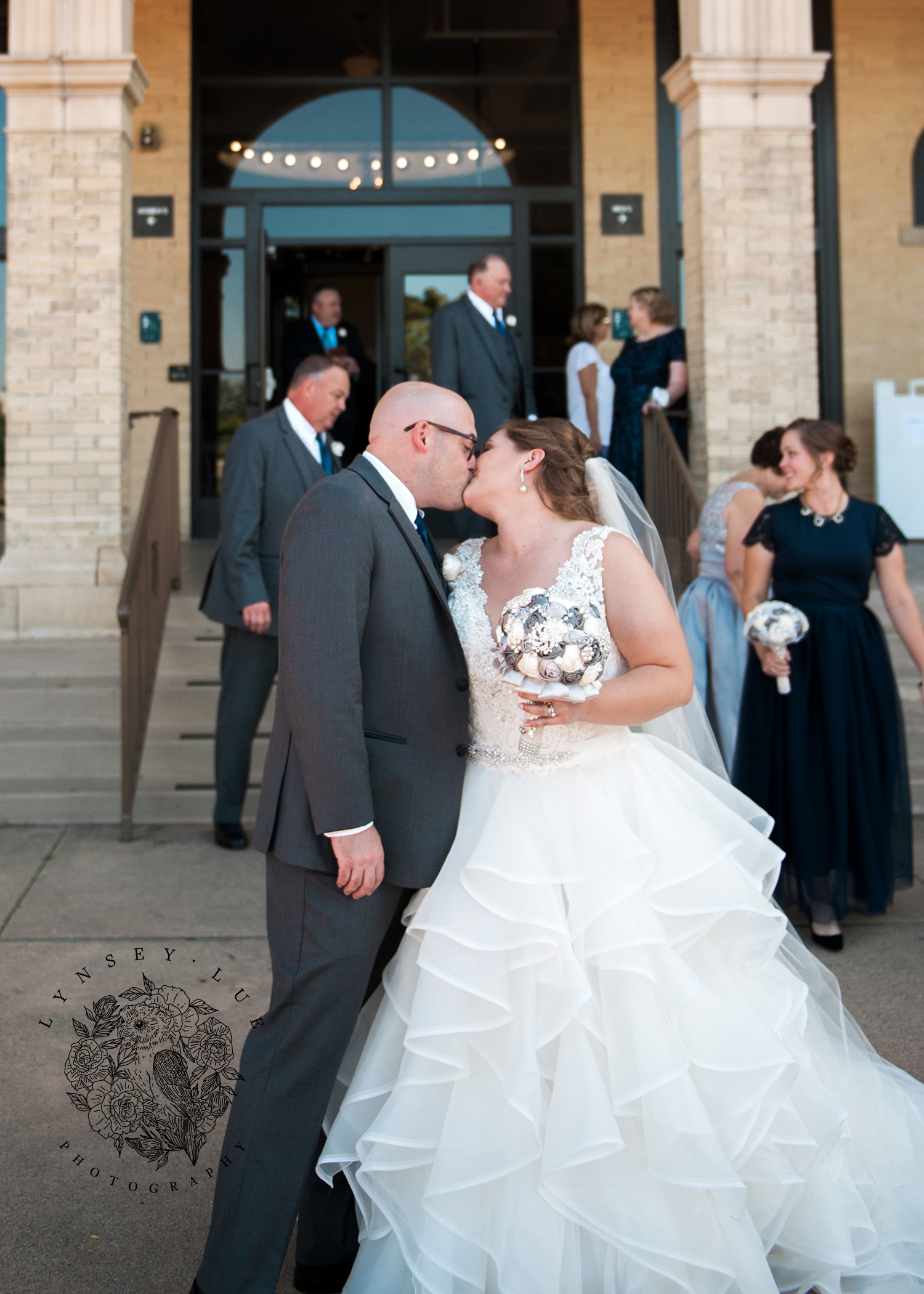 michigan wedding photography.jpg