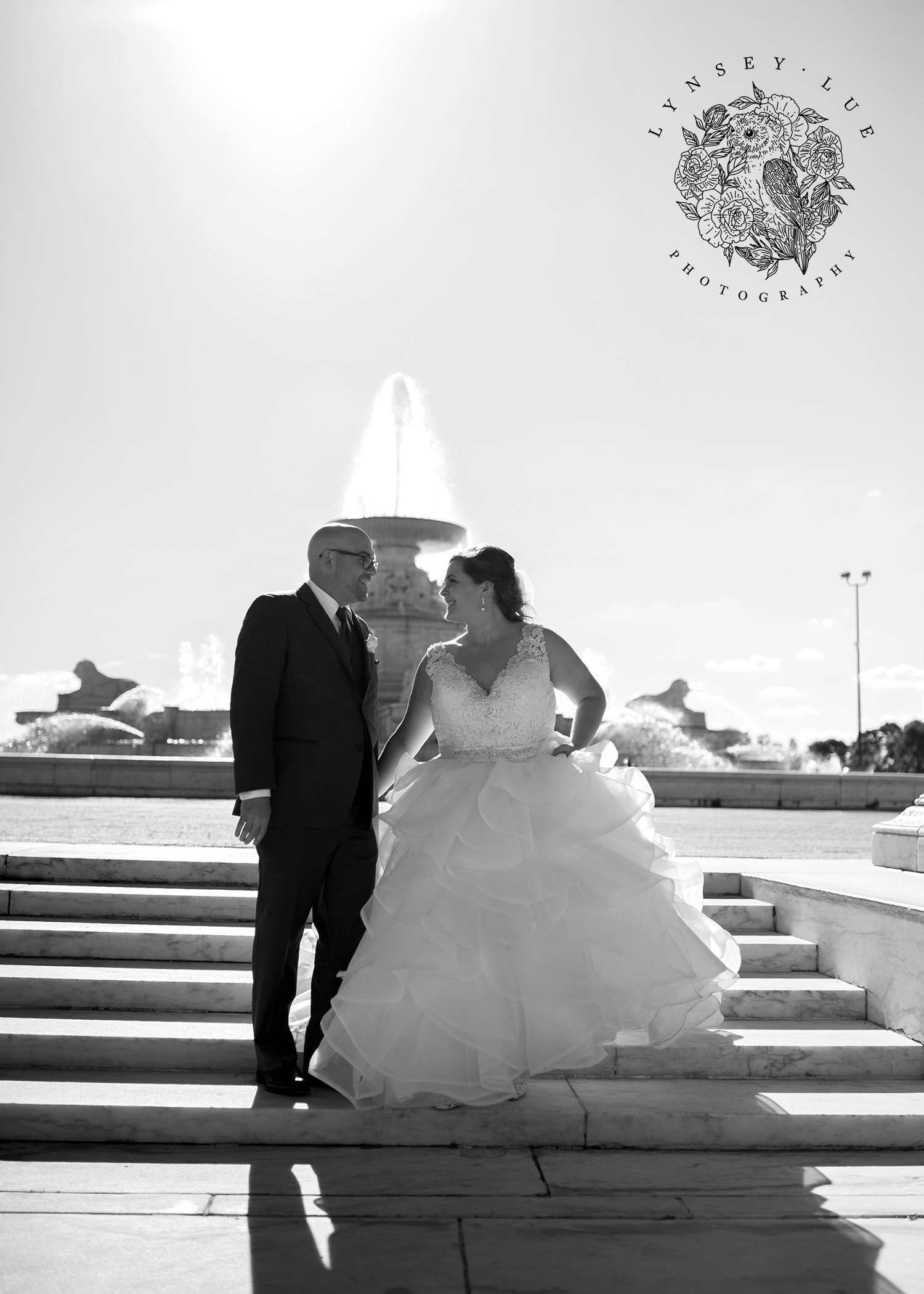 detroit wedding photography 6.jpg