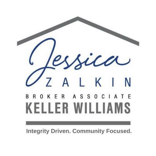 Jessica Zalkin Group for Eruv.jpg
