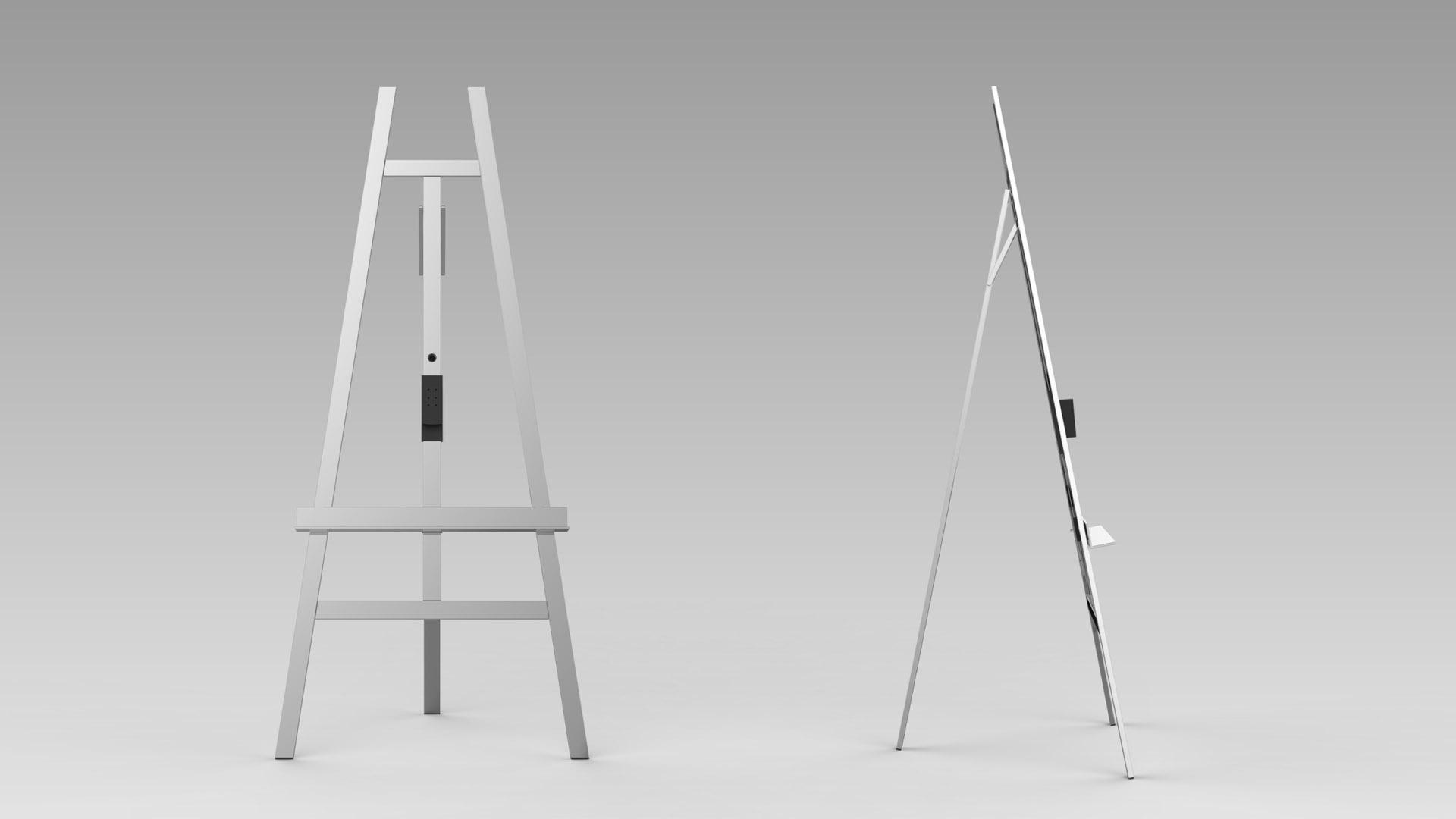 Kandinsky-TV-Stand2.jpg