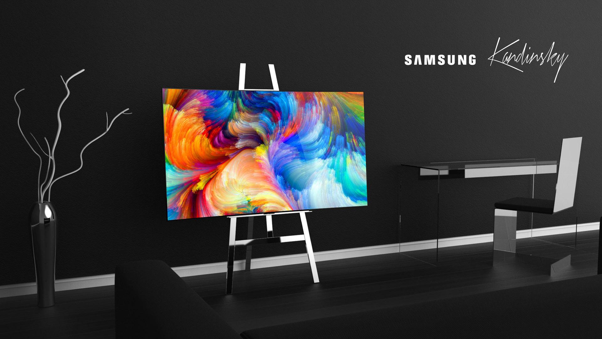 Kandinsky-TV-Stand1.jpg