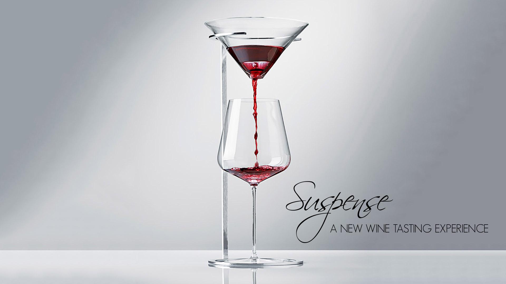 Suspence-Wine-Decanter1.jpg
