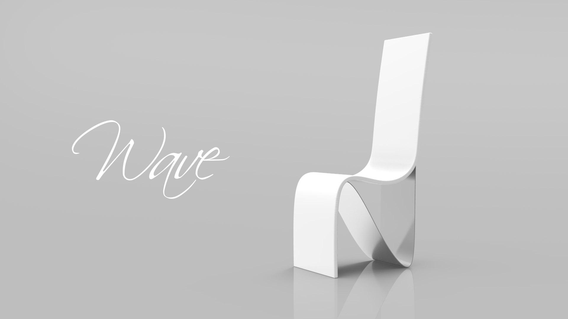 Wave-Seating2.jpg