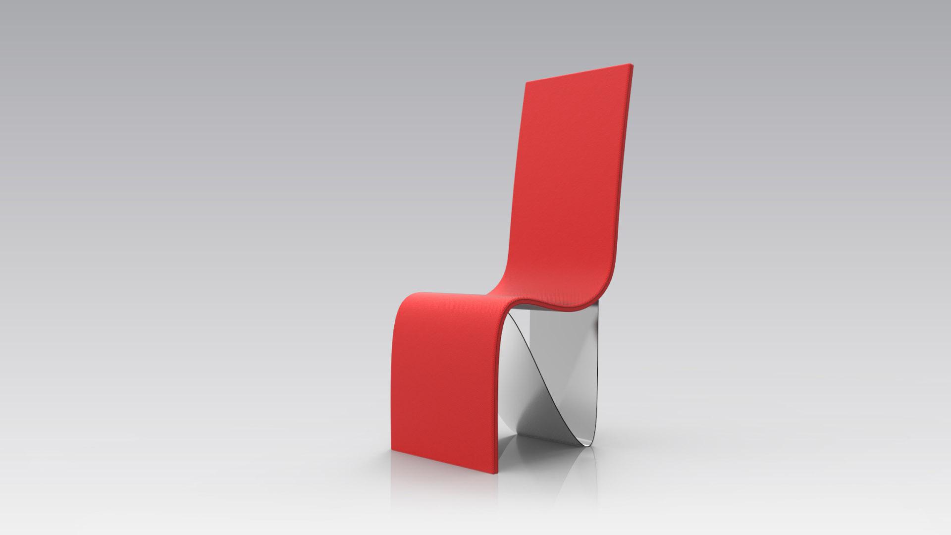 Wave-Seating3.jpg