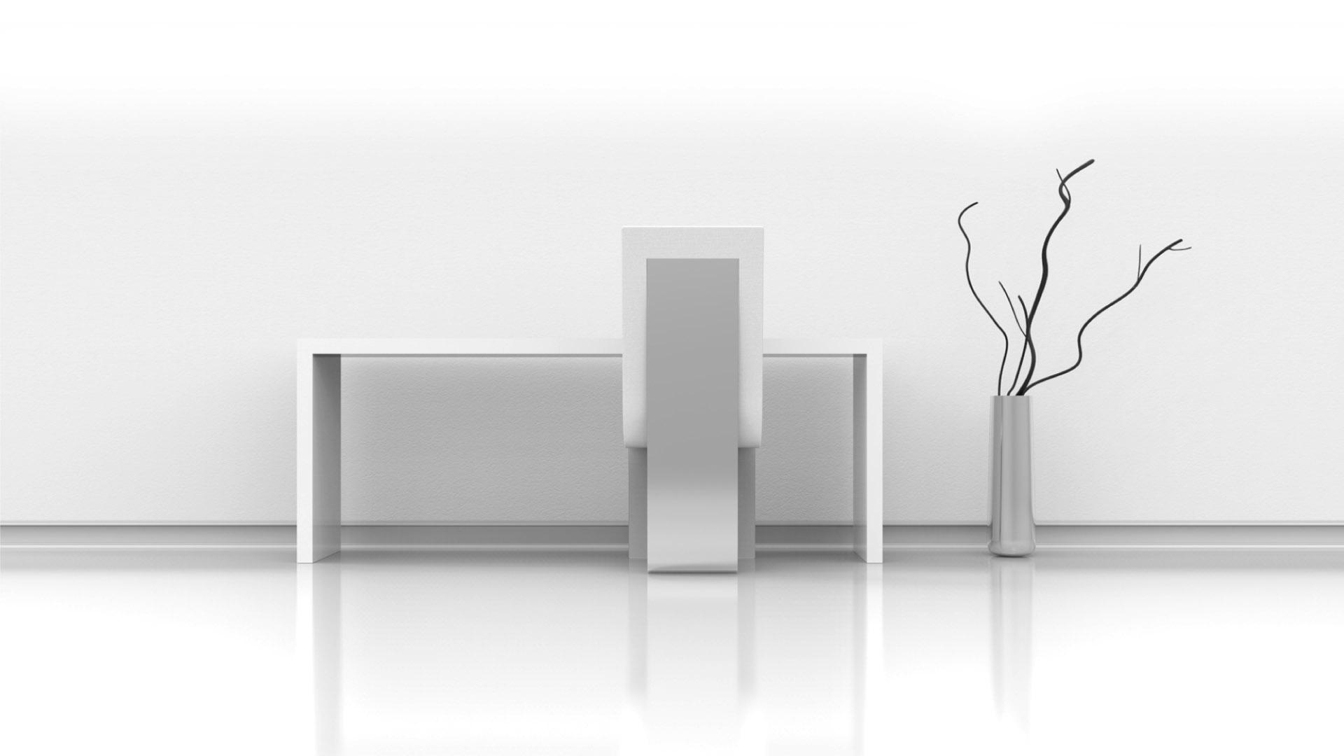 Wave-Seating4.jpg