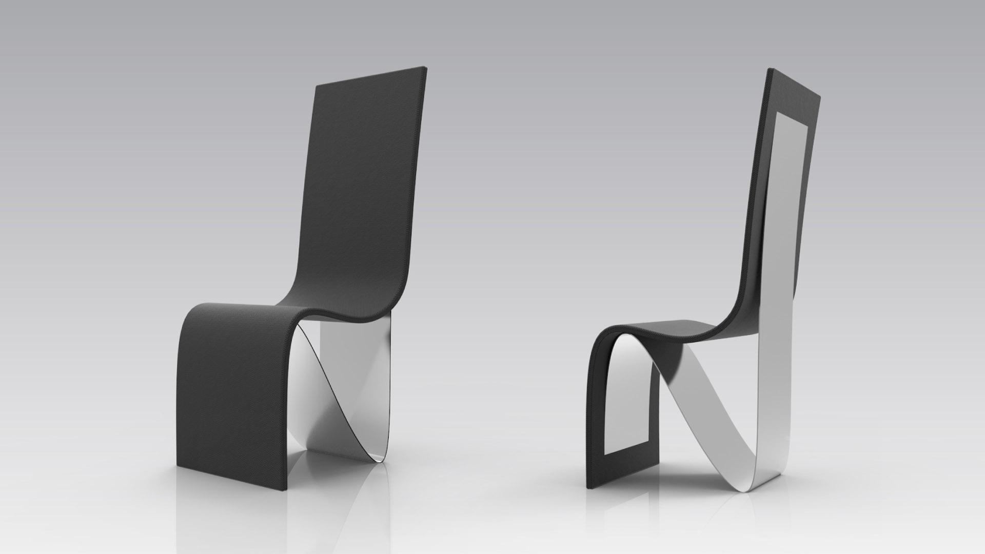 Wave-Seating5.jpg