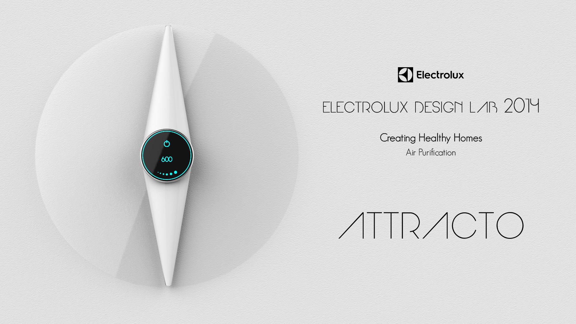Electrolux-Design-Lab-Attracto2.jpg