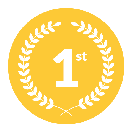1st Gold Badge.png