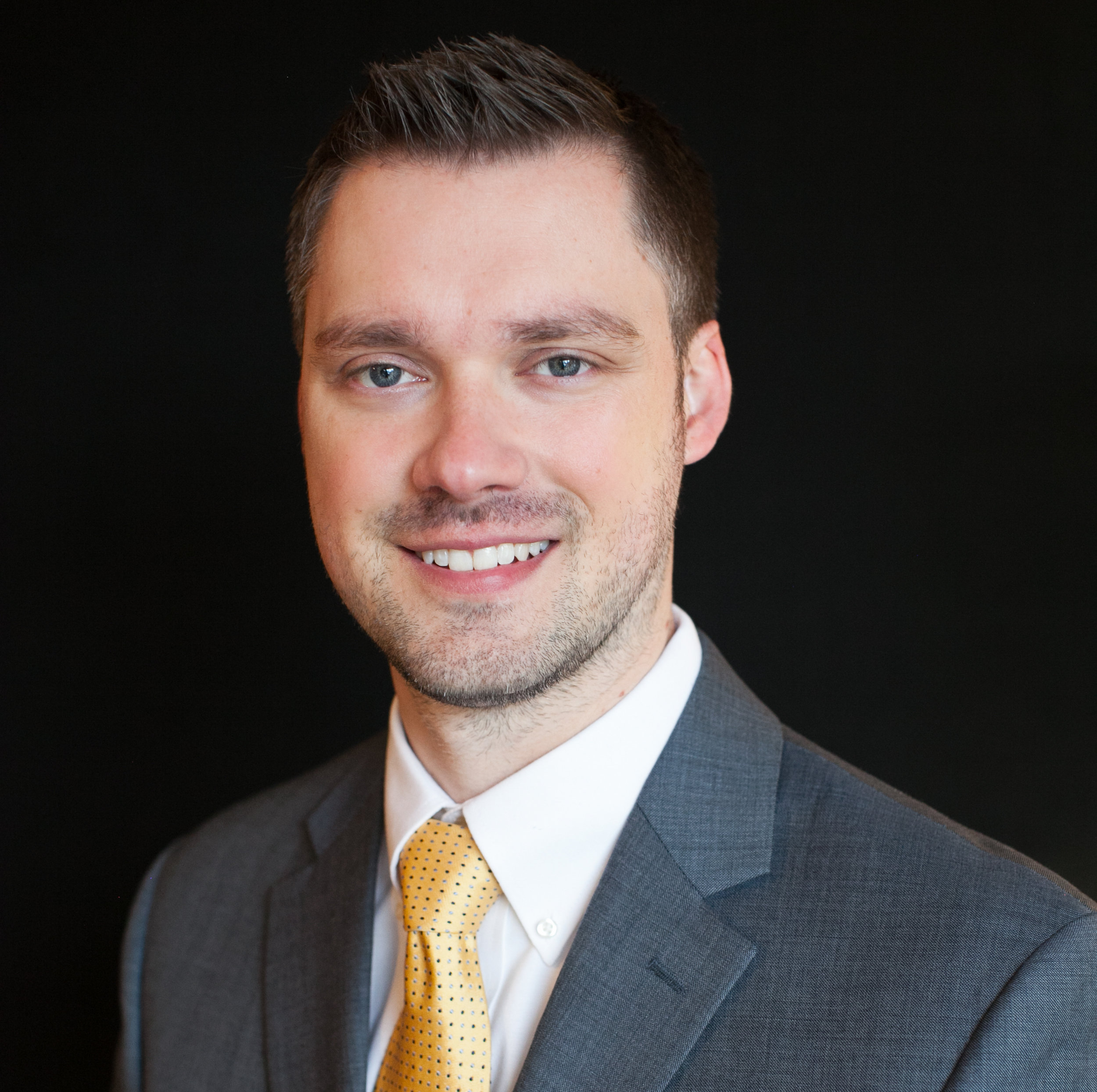 Physician Outreach     Dr. Ryan Wagner, D.O.    Emergency Medicine Resident    Chicago, IL