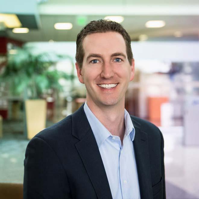 Board Member     Garrett Ponder    Senior Marketing Manager    Qualcomm Technologies, Inc.