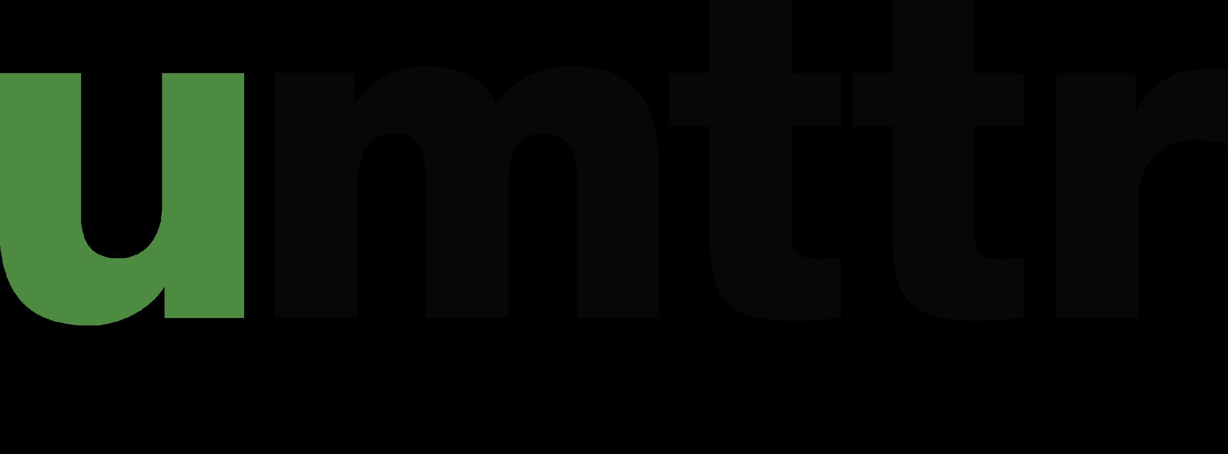 umttr_HighRes_Logo.png