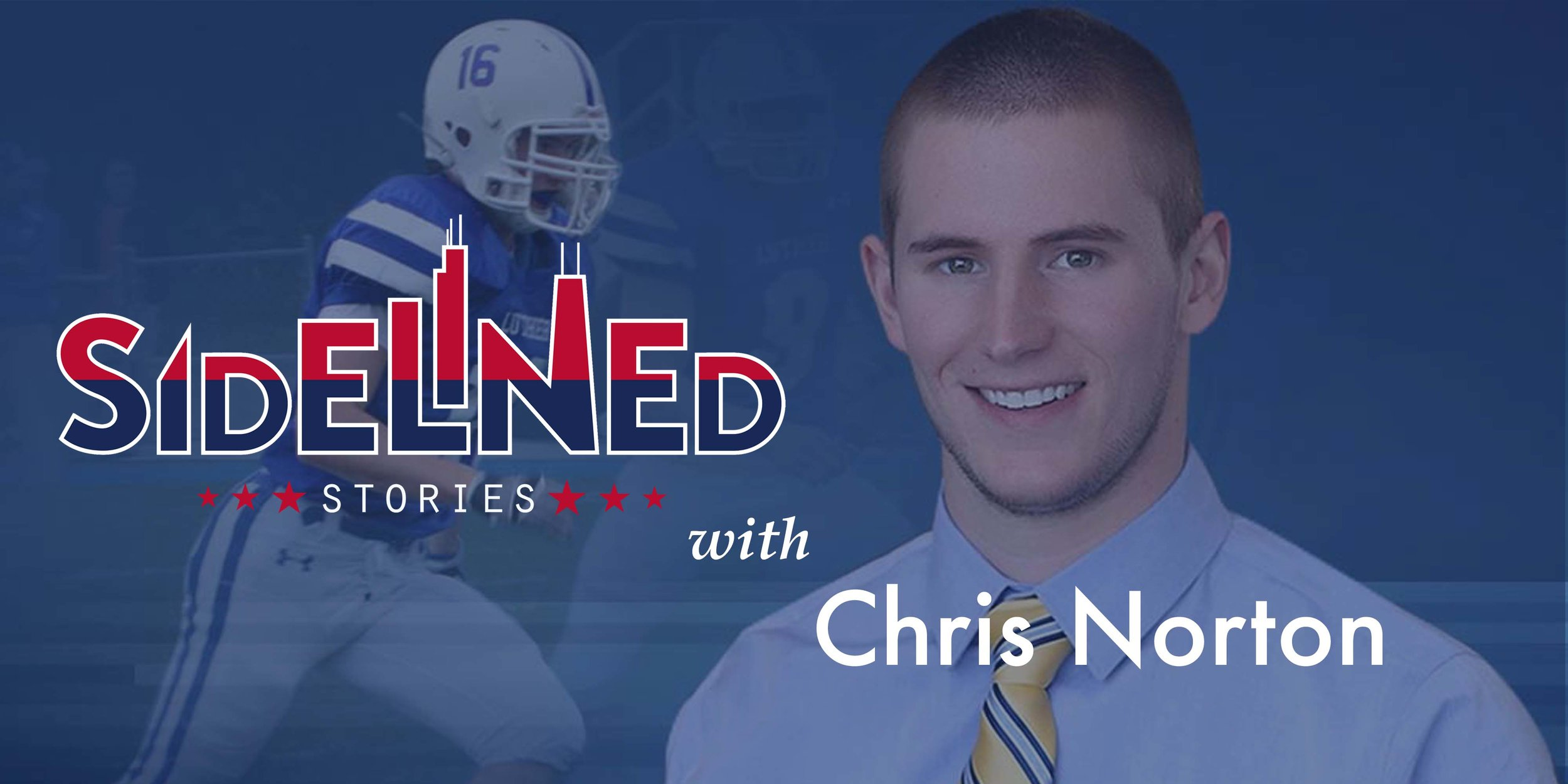 Chris Norton Sidelined Stories.jpg