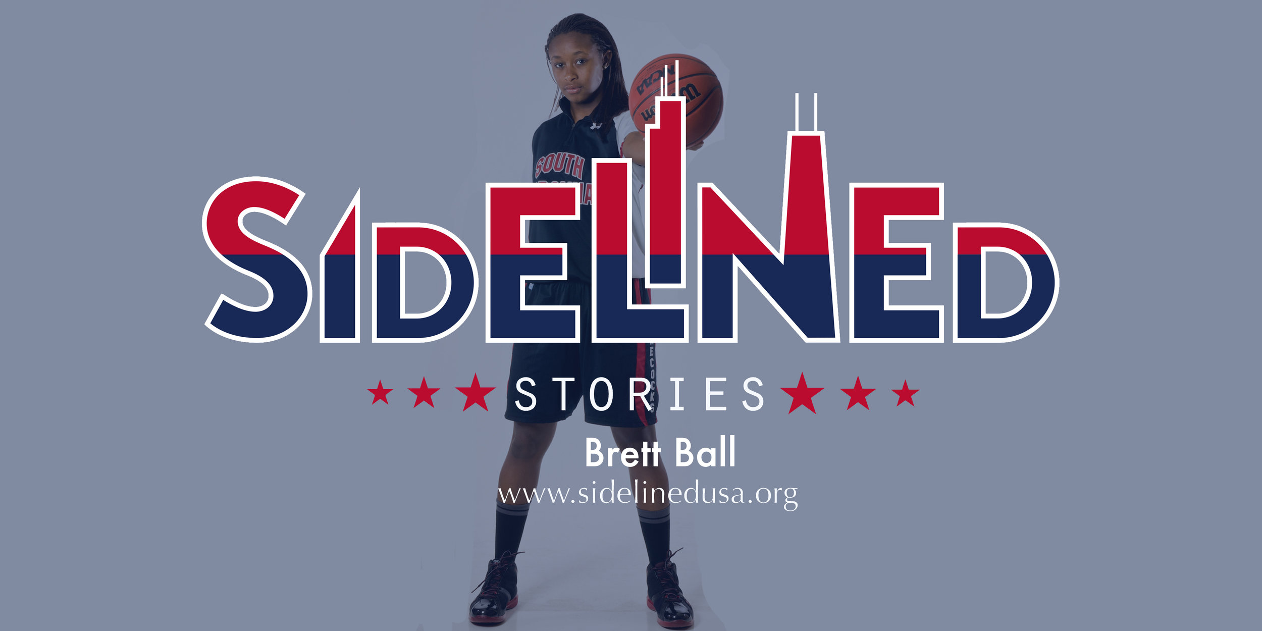 Sidelined Stories_Brett_.jpg