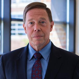 Mental Health     Tim Neal    Asst. Professor of Health & Human Performance    Concordia University Ann Arbor