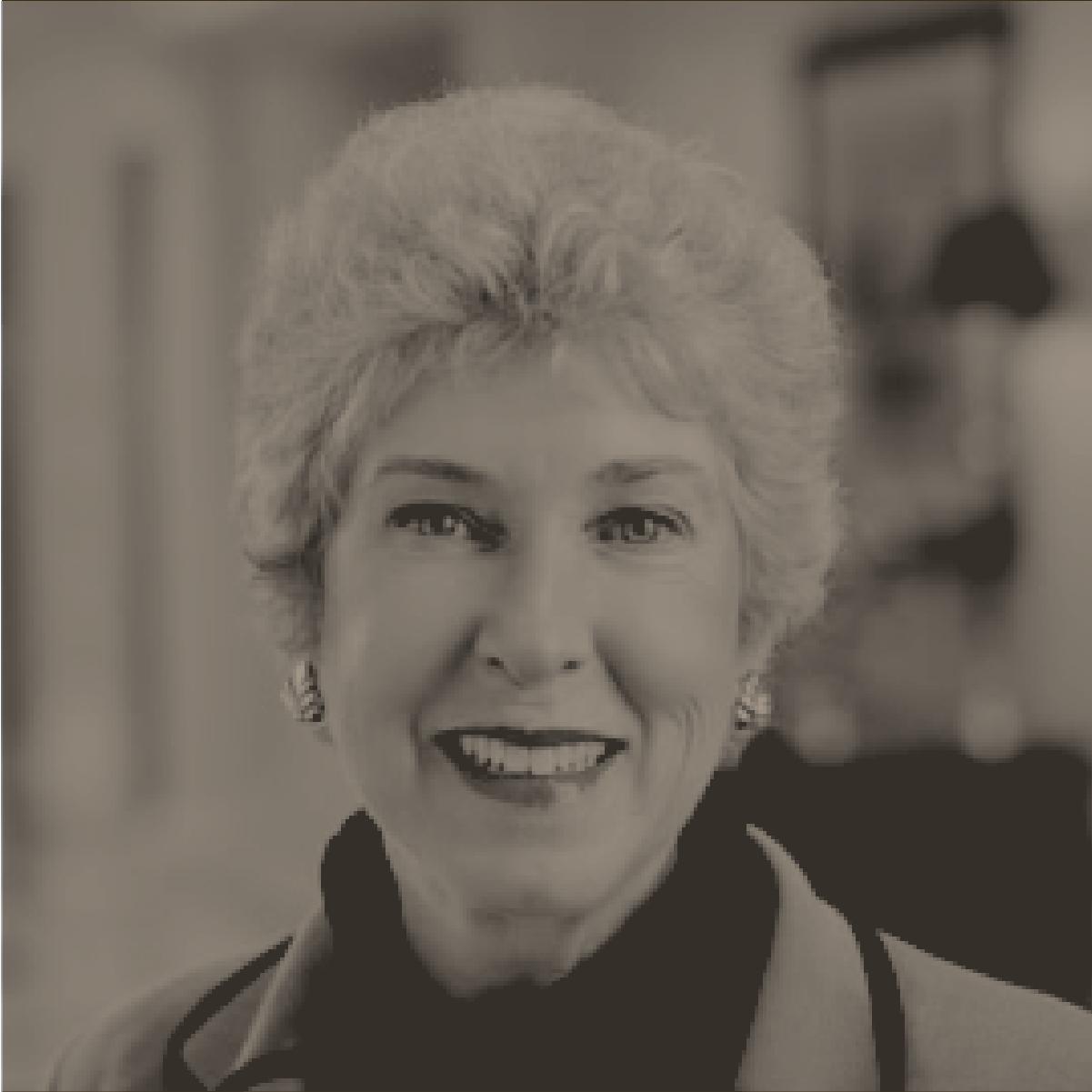 Eileen O Brien.png