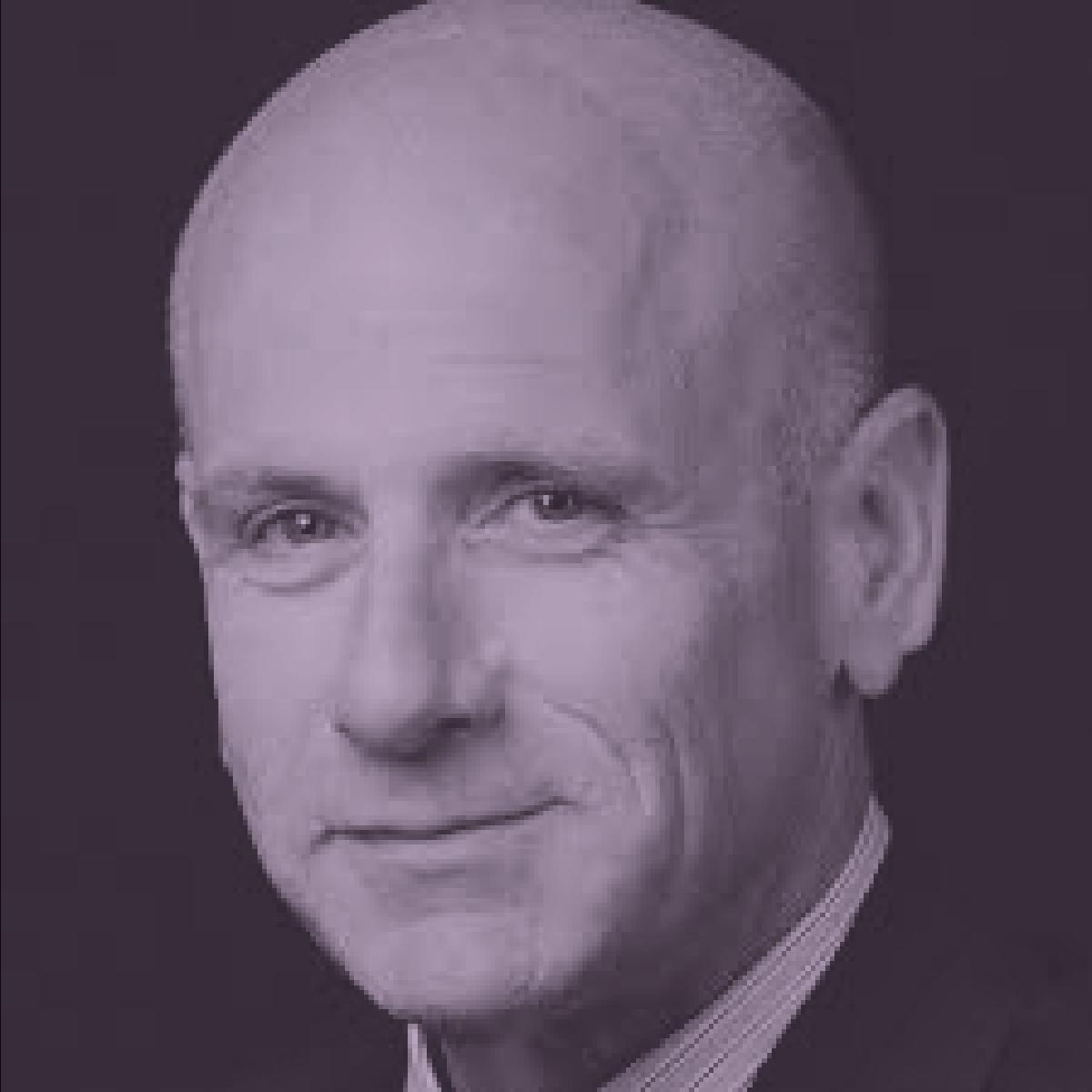 David O'Neill.png