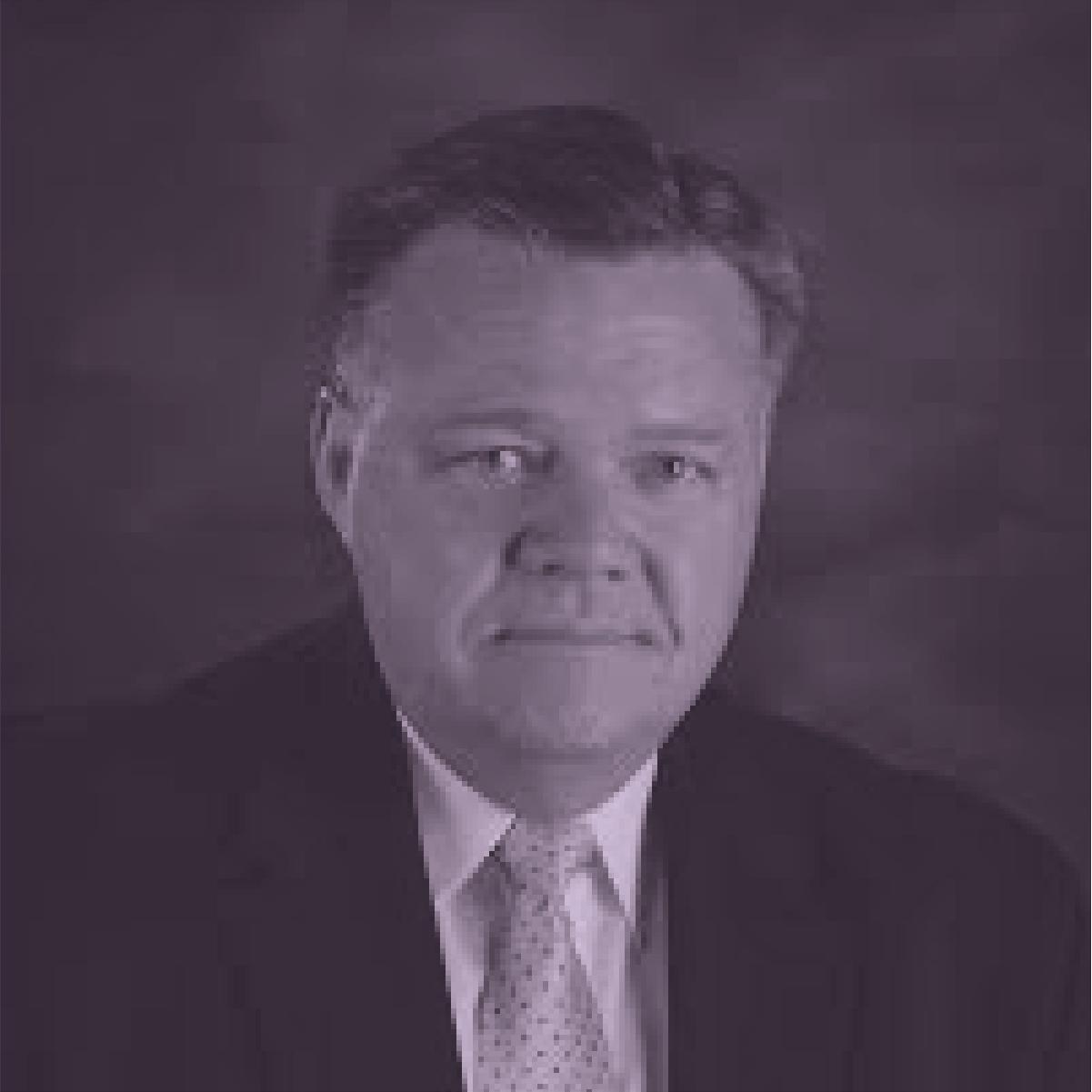 Garry Ginn.png