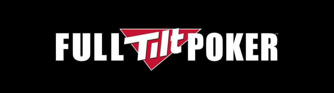 FTP_logo_linear_on_blackBG.jpg