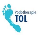 Podotherapie Tol Jurriaan Kokstraat 55 2586 SC Den Haag tel: 070-3524222  www.podotherapie-tol.nl