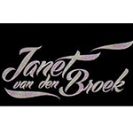 adem &  ontspanningstherapie Van Boetzelaerlaan 136 2581 AX Den Haag tel: 06-38 48 33 07  www.janetvandenbroek.nl