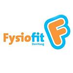Fysio Fit Dario van Klaveren Statenkwartier/ Benoordenhout Den Haag Tel: 070 3546309  www.fysiofit.com