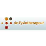 FysioFiT  Floor Terstegge  Ln. v. Nieuw Oost Indië 189 2593 BN Den Haag Tel: 06 5053 4704  www.fysiofitfloor.nl