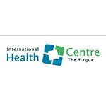 International Health Center Prins Willemstraat 41 2584 HT Den Haag Tel: 070 3065111  www.internationalhealth.nl
