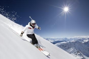 gebruikt 21-2-14 ski.jpg