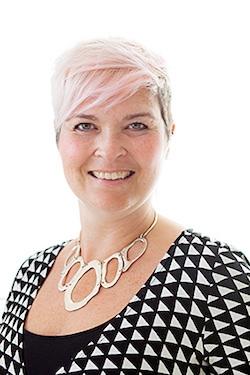 Saskia Barten  Has worked in the clinic since 2015