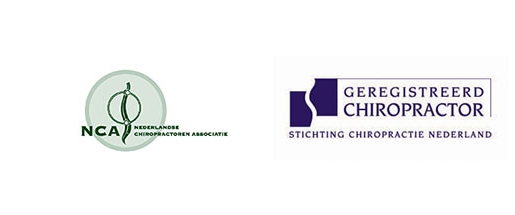 Logo's samen.jpg
