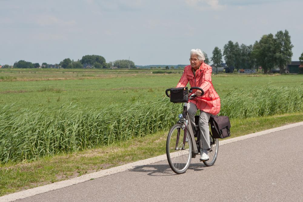 fietsen 13-6-14 gebruikt.jpg