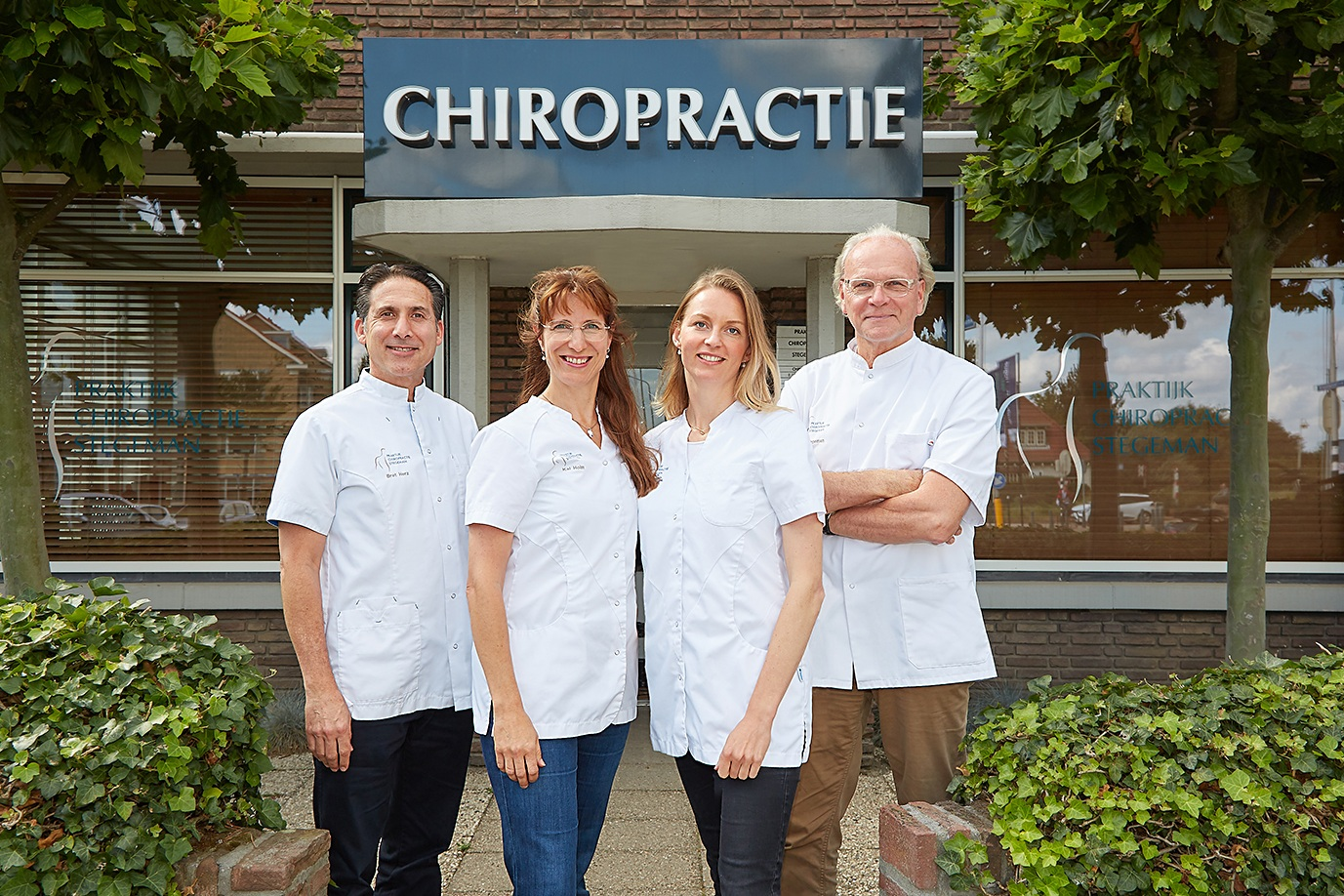 Chiropractie+team+2019-1611_website+banner.jpg